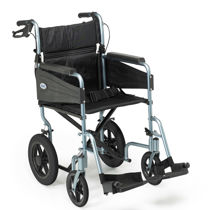 days-escape-lite-wheelchair-silver-blue.jpg