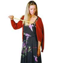 dressing-stick.jpg