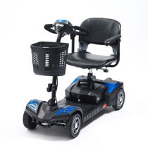 drive-scout-blue.jpg