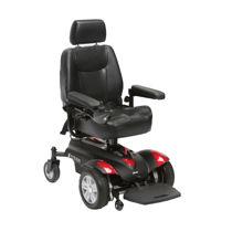 drive-titan-front-wheel-compact-powerchair-one.jpg