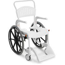 etac-clean-24-shower-commode-chair-white-h28cm_571804.jpg