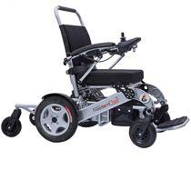 freedom-ao8l-powerchair-eight.jpg