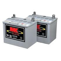 gel-batteries.jpg