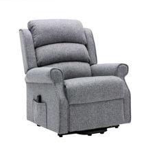 gfa-andover-riser-recline-chair-grey-one.jpg