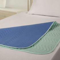 green-bed-pad.jpg