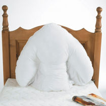 harley-batwing-pillow.jpg