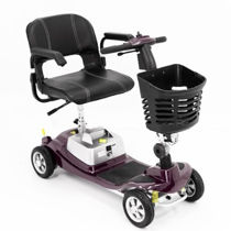 illusion-scooter-purple.jpg