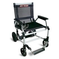 joyrider-powerchair-one.jpg