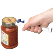 kitchen-Mighty-Lever-Jar.jpg