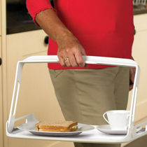 kitchen-freehand-tray.jpg
