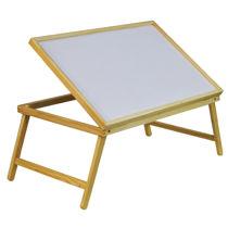 lap-tray.jpg