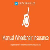 mark-bates-wheelchair-insurance.jpg