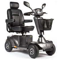 mobility-scooters-sterling-425-lead.jpg