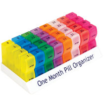 month-pill-box.jpg