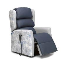 multicair-specialist-seating.jpg