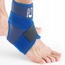 neog-ankle-support.jpg
