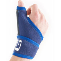 neog-thumb-support-two.jpg