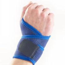 neog-wrist-support.jpg