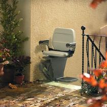 outdoor-sl.jpg