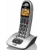 phones-BT-4000-Big-Button-DECT-Single.jpg