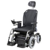 powerchair-quickie-puma-20-lead.jpg