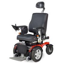 powerchair-quickie-puma-40-s-line-lead.jpg