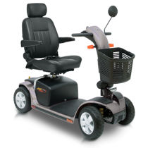 pre-owned-mobility-scooter-pride-colt-one.jpg