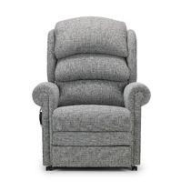 pride-dorchester-riser-chair-grey.jpg