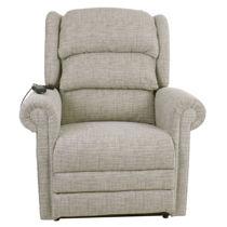 pride-dorchester-riser-chair-two.jpg