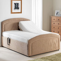 pride-selston-double-adjustable-bed-two.jpg