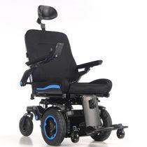 q700-up-f-sedeo-ergo-front-wheel.jpg