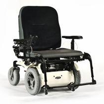 quickie-powerchair-jive-f-xl-Lead.jpg