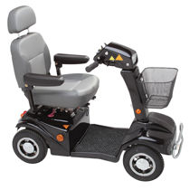 rascal-mobility-scooter-388XL-bk-lead.jpg