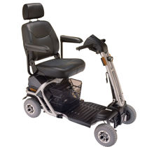 rascal-mobility-scooter-liteway-8-grap-lead.jpg