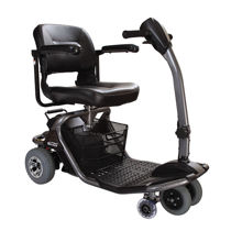 rascal-mobility-scooter-liteway-balance-plus-lead.jpg