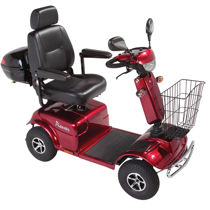 rascal-mobility-scooter-pioneer-rd-lead.jpg