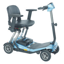 rascal-mobility-scooter-smilie-man-bl-lead.jpg