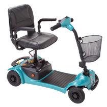 rascal-mobility-scooter-ul480-tl-lead.jpg