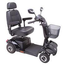 rascal-mobility-scooter-vantage-x-bk-lead.jpg
