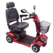 rascal-mobility-scooter-vantage-x-rd-lead.jpg