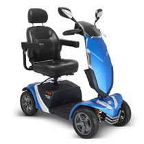 rascal-mobility-scooter-vecta-bl-lead.jpg