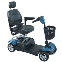 rascal-mobility-scooter-vista-dx-bl-lead.jpg