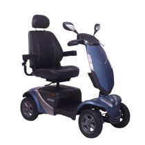 rascal-mobility-scooter-vortex-blue-one.jpg