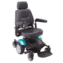 rascal-powerchair-p327-mini-tl-lead.jpg