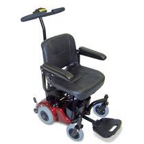 rascal-powerchair-wego-250-rd-lead.jpg