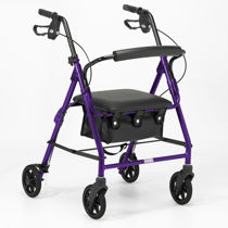 rollator-105-purple-one.jpg
