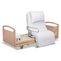rota-pro-chair.jpg