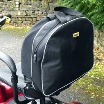 scooter-bag.jpg