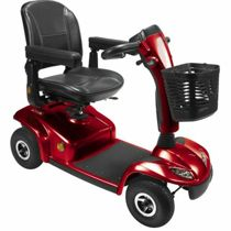 scooter-eagle-red.jpg