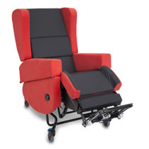 smartseat-specialist-seating.jpg